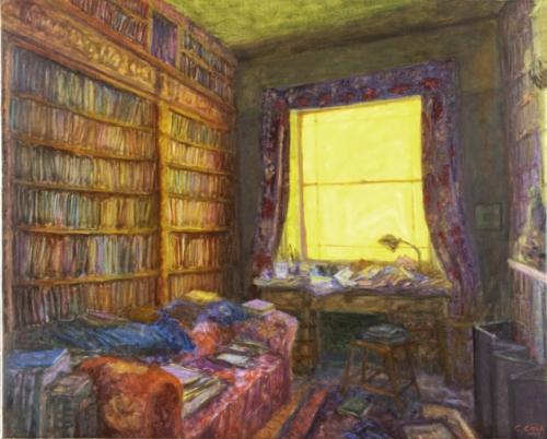 casa-dello-scrittore-inglese