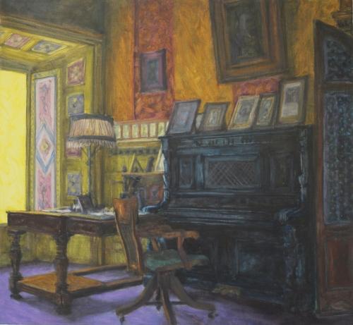 studio-g-puccini