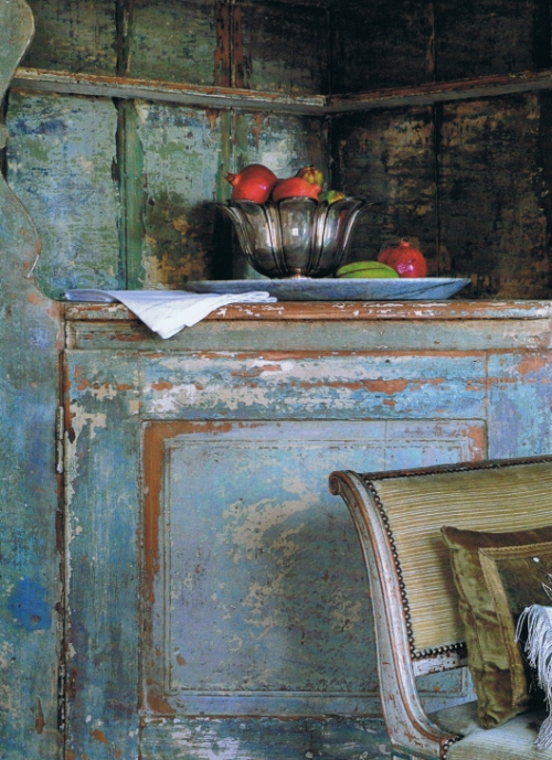 blue-patina-house-beautiful