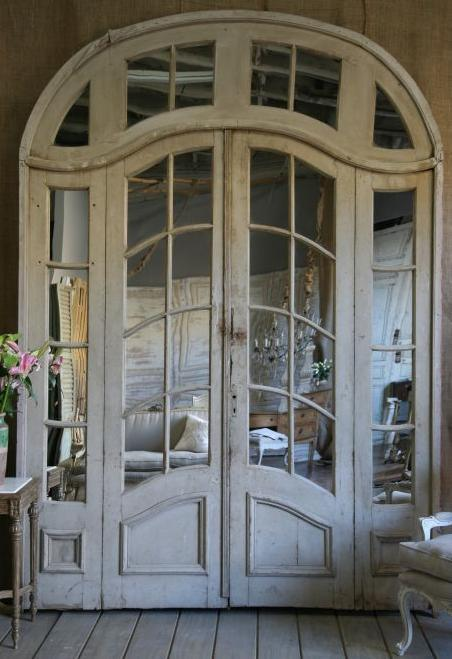 french doors eloquence6 VILLA PATCHWORK