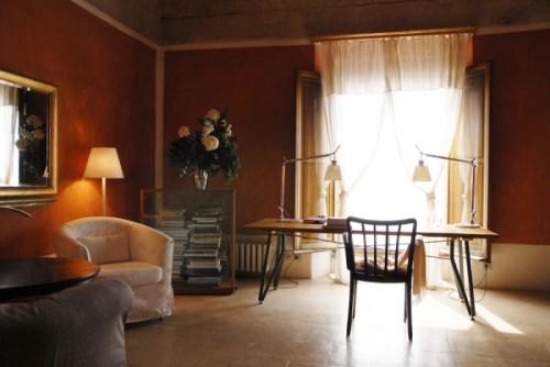 hotel-Ca'P'a-casa-privata-in-amalfi-coast-12-600x401-1