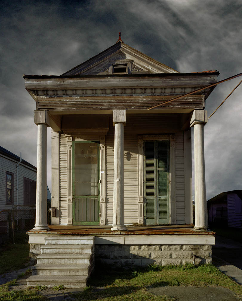 Vanishing america i love curiosity for Tiny home architects