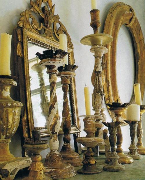 veranda-provence-gilded-frames