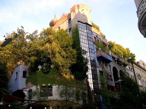 amazing-building-1