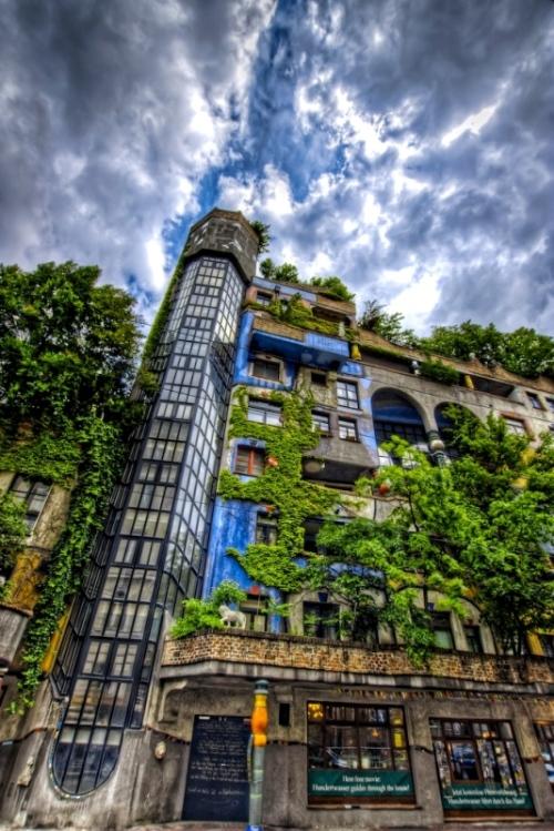 amazing-building-6
