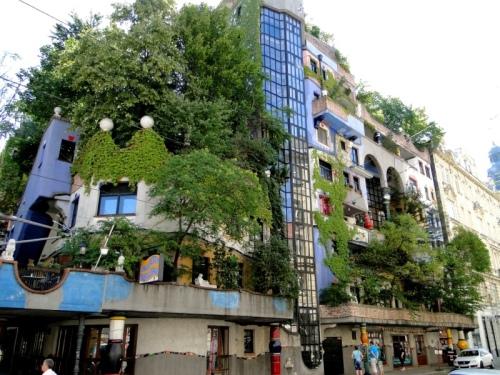 amazing-building-9