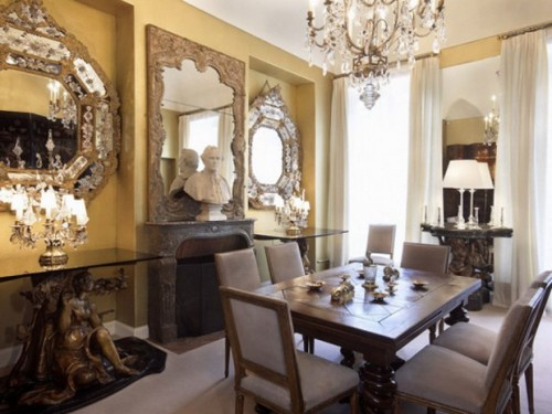 coco-chanels-luxurious-paris-apartment-5