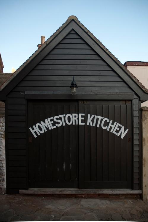 hendy-s-home-store-kitchen-1