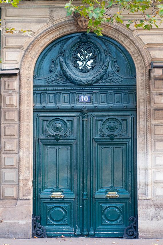 il 570xn 376800890 2zow HARLEQUINE DOORS IN PARIS & HARLEQUINE DOORS IN PARIS - I LOVE CURIOSITY
