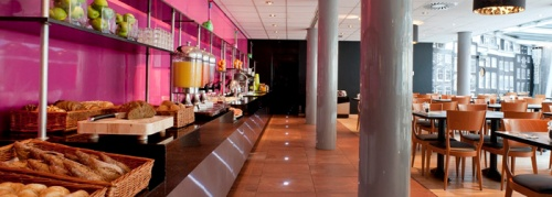 inntel-hotels-amsterdam-centre-ontbijt