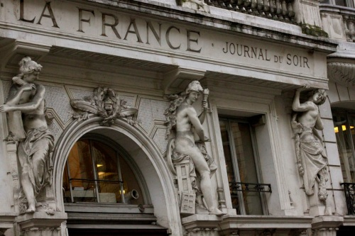 La-France-Journal-Ce-Soir