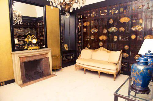 RITOCCATA coco_apartment-closet-023_2