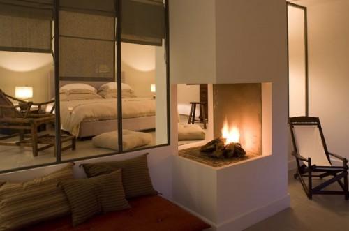 romaneira-hotel-portugal-10-600x398