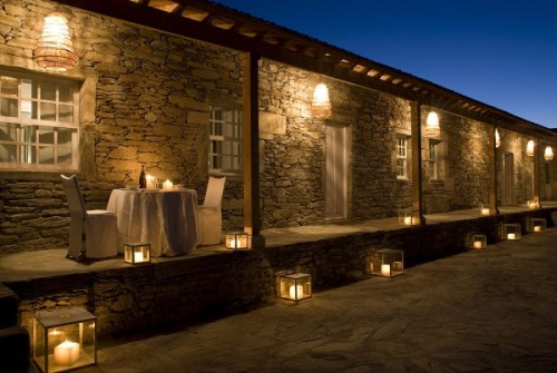 romaneira-hotel-portugal-11-600x402