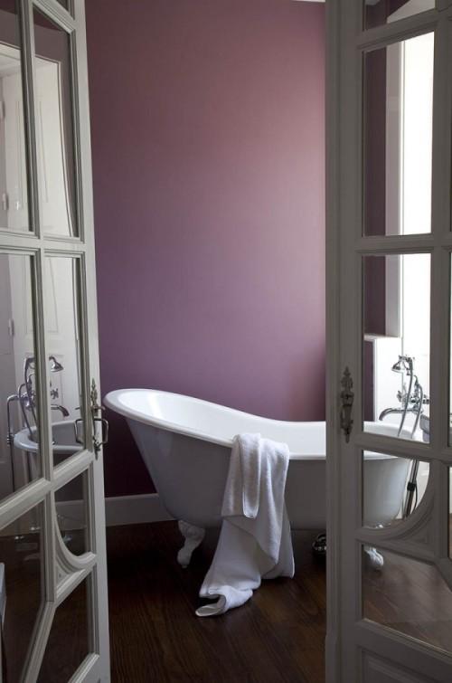 romaneira-hotel-portugal-14-600x906