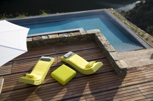 romaneira-hotel-portugal-1b-600x396