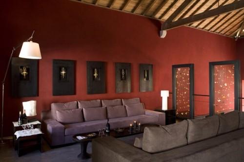 romaneira-hotel-portugal-5-600x399