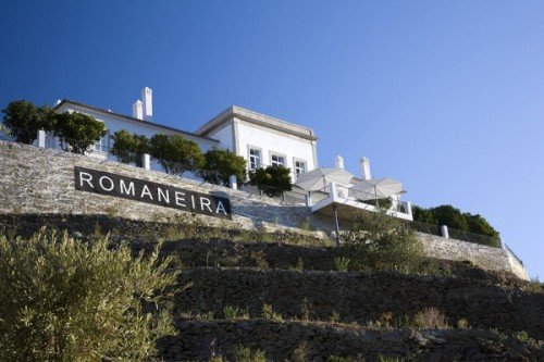 romaneira-hotel-portugal-600x400
