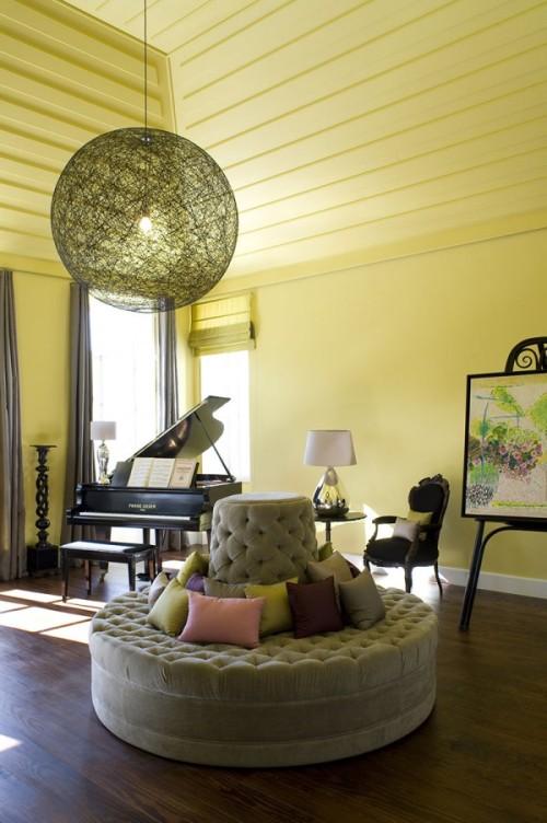 romaneira-hotel-portugal-8-600x903
