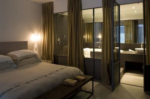romaneira-hotel-portugal-9-600x397