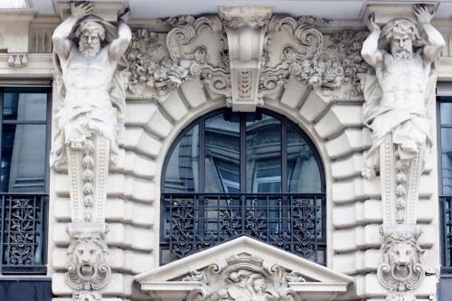 Rue-Reaumur-2