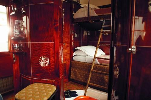 Una-delle-cabine-dellOrient-Express-940x626