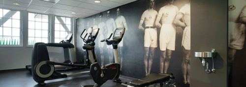 zaandam-life-fitness-gym