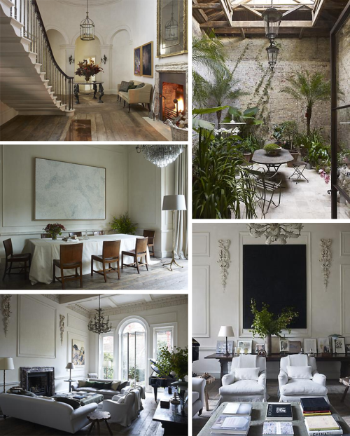 79ideas-interior-designer-style