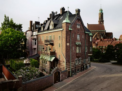 Ett-Hem-Ilse-Crawford-stockholm-sweden-yatzer-17