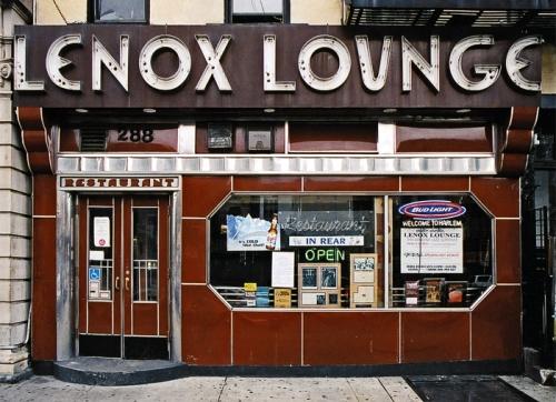 LenoxLounge700