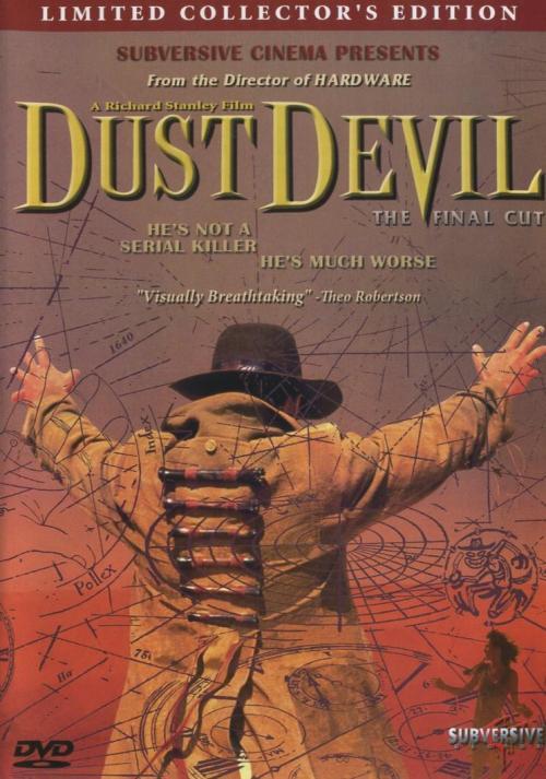Dust_Devil_(1992)