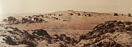 Kolmanskop01-800x287
