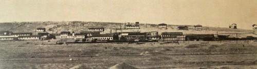 Kolmanskop02-800x216