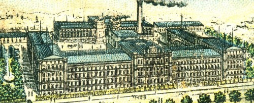 seidel_&_naumann_factory_1897