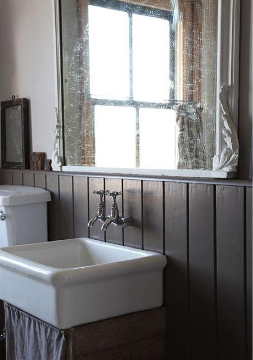 uk-diy-house-bathroom