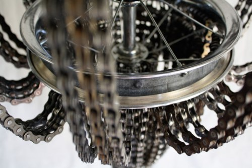 Recycled-Bicycle-Chandeliers-by-Carolina-Fontoura-Alzaga-yatzer-8